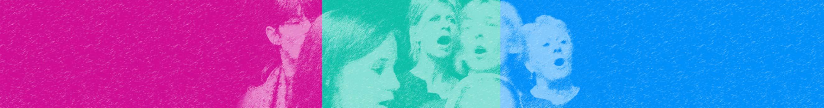 kathie prince - musician, teacher, singer